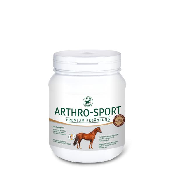 ATCOM ARTHRO-SPORT