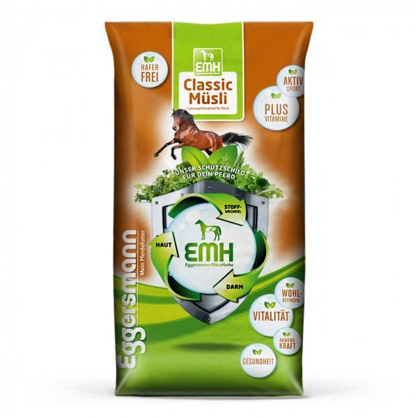 EMH Classic Müsli
