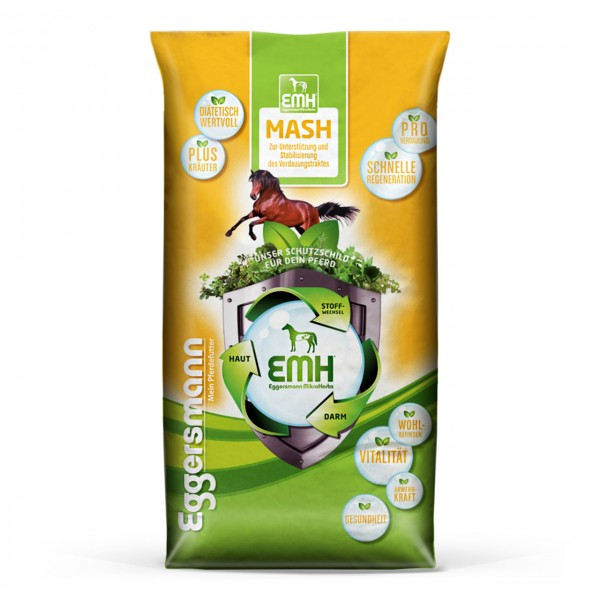 EMH Mash