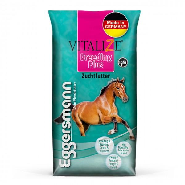 Vitalize Breeding Plus