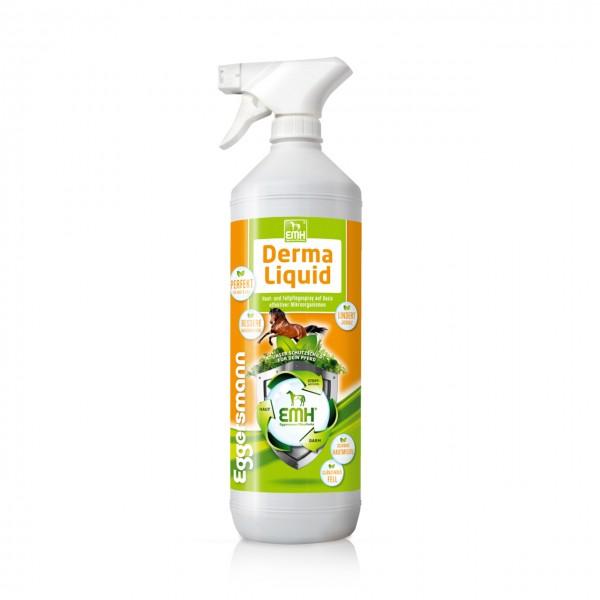 EMH Derma Liquid