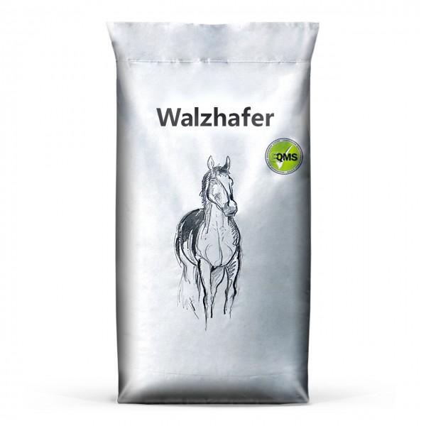 Walzhafer