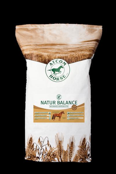 ATCOM Natur Balance
