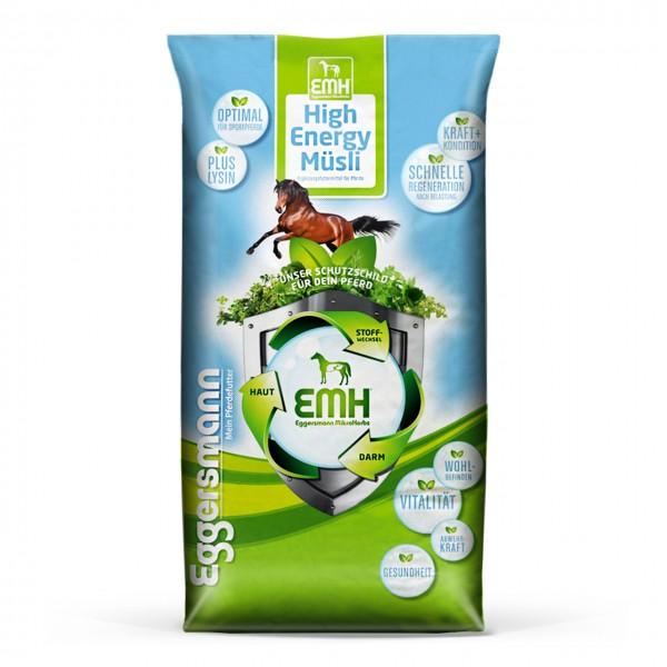 EMH High Energy Müsli