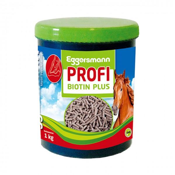 Profi Biotin Plus