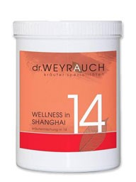 Nr. 14 Wellness in Shanghai
