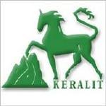 Keralit-logo-klein