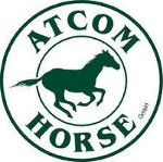 Atcom-logo-klein